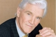 Actor David Canary, a University of Cincinnati grad, died