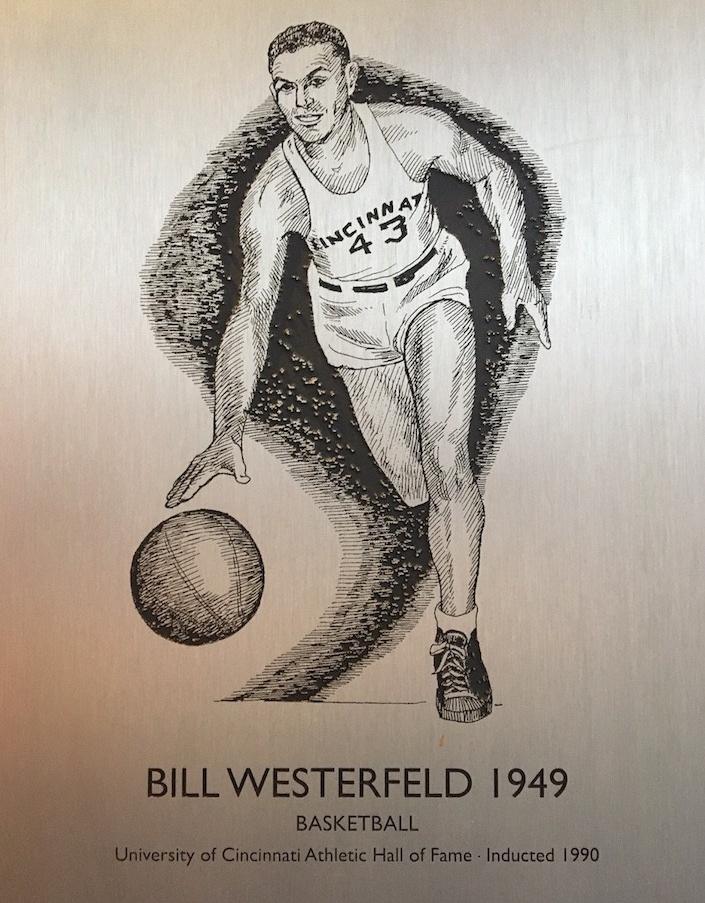 Bill Westerfeld