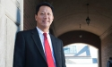 Santa Ono named UC's 28th president