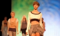 Watch DAAP Fashion Shows over the years