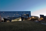 University of Cincinnati Campus Recreation Center