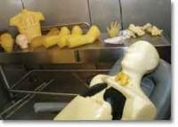 Kitchen fixin's photo/Dottie Stover