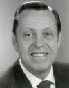 Glenn Sample