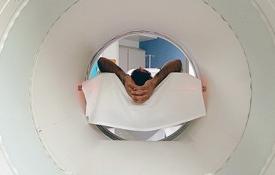 Cardiac image testing.