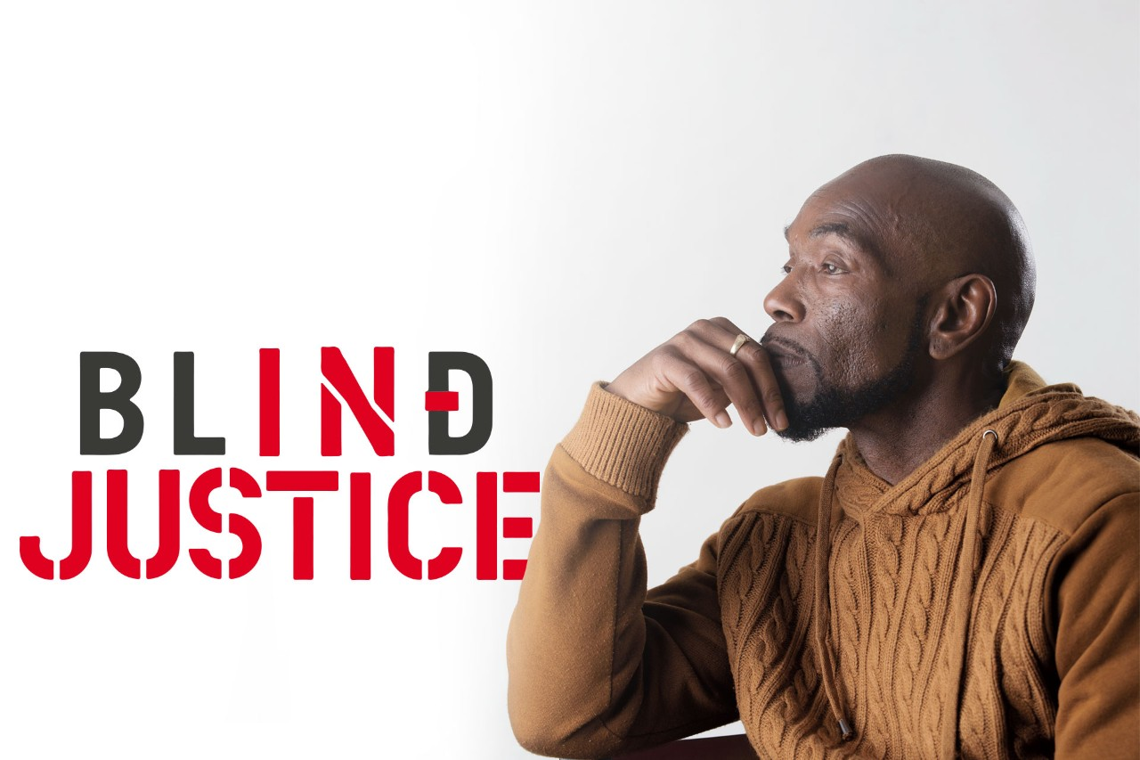 blind-injustice-led-title3