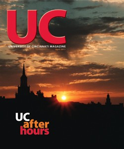 UC After Hours