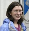 Rebekah Kranch
