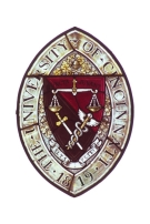 The UC seal