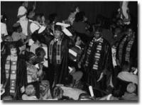 Tyehimba celebration