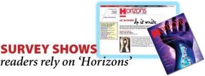 horizonsmagazine