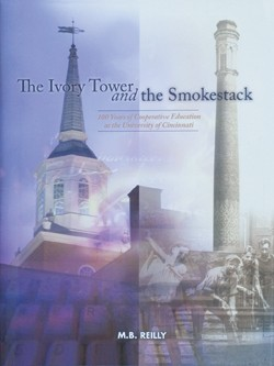 The Ivory Tower and the Smokestack