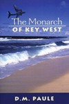 Royal fiction from Key West