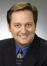 David Paule