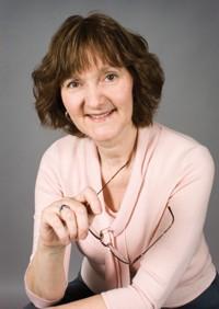 Cynthia Kuhn Beischel