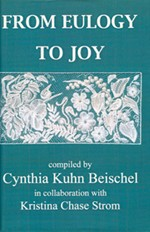 From Eulogy to Joy