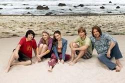 Hannah Montana cast