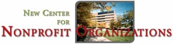 New Center for Non-Profit Organizations