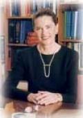 Dr.HENNEY
