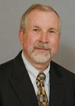 Manfred Wolfram, CCM