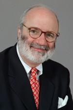 Joseph Tomain, law