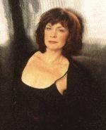 Michelle Pawk