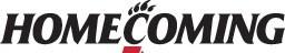 Bearcat Mascot