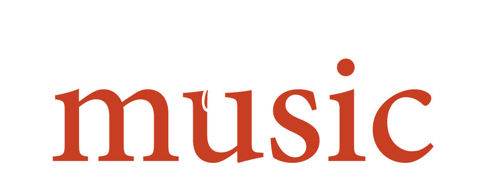 united-by-music