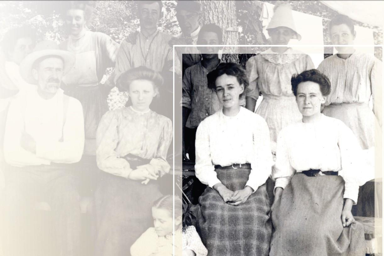 Braun_sisters