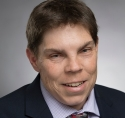 Michael Miller hedshot