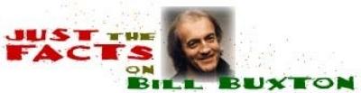 Bill Buxton