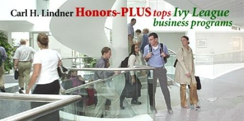 Honors-PLUS