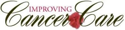 Improving Cancer Care