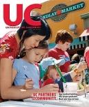 0908 magazine cover