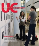 February 2007 issue