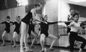 UC ballet, 1967