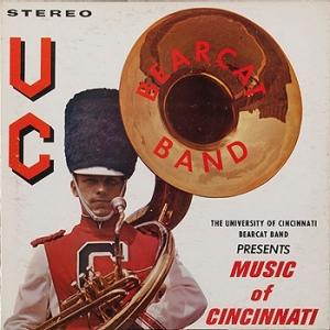 UC Band
